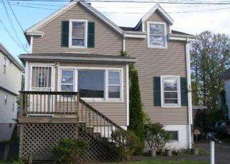 Foreclosed Home in Stratford 06615 FRASH ST - Property ID: 4400735282