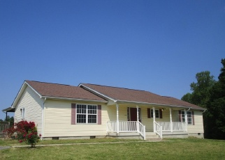 Foreclosed Home in Brandywine 20613 WILKERSON PL - Property ID: 4400736601