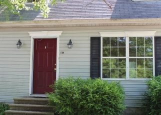 Foreclosed Home in Denton 21629 TUCKAHOE CT - Property ID: 4400740991