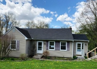Foreclosed Home in Lanesboro 01237 WESTVIEW RD - Property ID: 4400752812