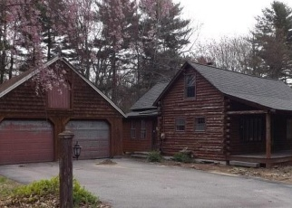 Foreclosed Home in North Berwick 03906 QUARRY RD - Property ID: 4400759373