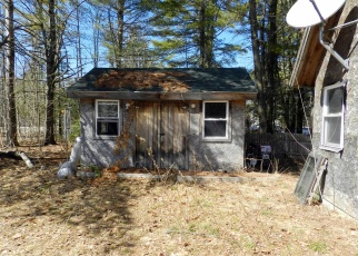 Foreclosed Home in Pittsfield 04967 MAIN ST - Property ID: 4400760692