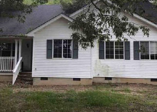 Foreclosed Home in Burgess 22432 JESSIE DUPONT MEMORIAL HWY - Property ID: 4400768123