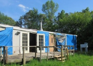 Foreclosed Home in Shacklefords 23156 NEW BEGINNINGS RD - Property ID: 4400771189