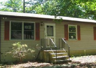Foreclosed Home in Lusby 20657 TAHODA TRL - Property ID: 4400775583