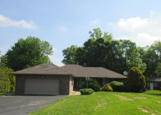 Foreclosed Home in Greensburg 47240 S COUNTY ROAD 240 W - Property ID: 4400781716