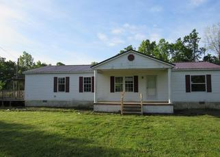 Foreclosed Home in Westview 40178 SNAVELY LN - Property ID: 4400785210