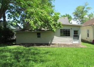 Foreclosed Home in Cynthiana 41031 3RD ST - Property ID: 4400790923