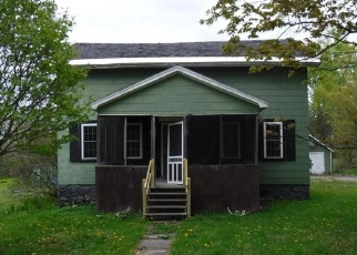 Foreclosed Home in Antwerp 13608 MAIN ST - Property ID: 4400800993