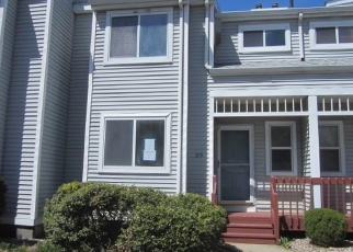 Foreclosed Home in Vernon Rockville 06066 OLD TOWN RD - Property ID: 4400816757