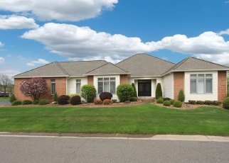 Foreclosed Home in Jamesville 13078 BAY HILL CIR - Property ID: 4400818504