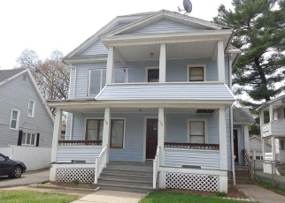 Foreclosed Home in Springfield 01108 W ALVORD ST - Property ID: 4400820244