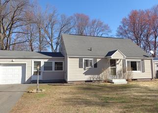 Foreclosed Home in Springfield 01119 BREWSTER ST - Property ID: 4400822442