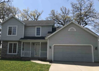 Foreclosed Home in Madison 53711 MONTADALE ST - Property ID: 4400828577