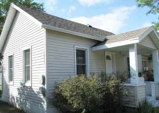 Foreclosed Home in Wisconsin Rapids 54494 9TH ST S - Property ID: 4400830773