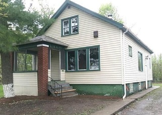 Foreclosed Home in Detroit 48204 AURORA ST - Property ID: 4400856610