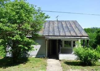 Foreclosed Home in South Boston 24592 6TH ST - Property ID: 4400883313