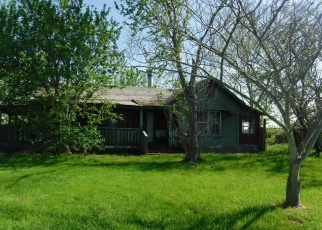 Foreclosed Home in Whitney 76692 HCR 1250 - Property ID: 4400890774