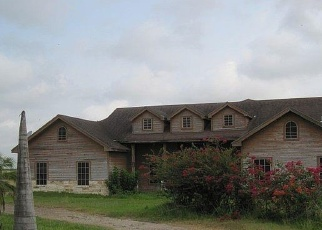 Foreclosed Home in Harlingen 78550 PERRY RD - Property ID: 4400897785