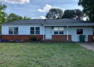 Foreclosed Home in Burkburnett 76354 SHEPPARD RD - Property ID: 4400913994
