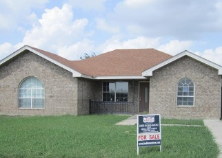 Foreclosed Home in Eagle Pass 78852 PERSHING CIR - Property ID: 4400918808