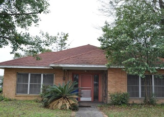Foreclosed Home in Kirbyville 75956 W MAIN ST - Property ID: 4400924487