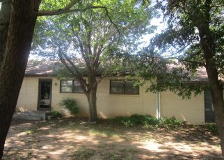 Foreclosed Home in Memphis 79245 W MONTGOMERY ST - Property ID: 4400926687