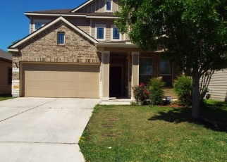 Foreclosed Home in Converse 78109 HOGARTEN PARK - Property ID: 4400931946
