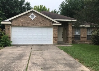 Foreclosed Home in Austin 78754 RYDALWATER LN - Property ID: 4400934116