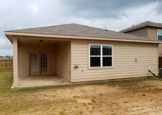 Foreclosed Home in Humble 77338 FREEDOM RIVER DR - Property ID: 4400939376