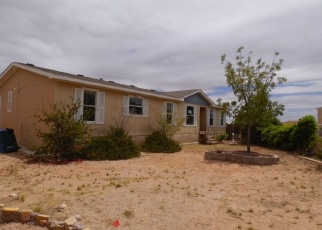 Foreclosed Home in El Paso 79936 QUAIL BUSH CIR - Property ID: 4400952969