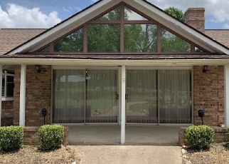 Foreclosed Home in Longview 75605 ALLEN RD - Property ID: 4400956463
