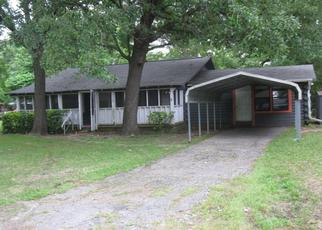 Foreclosed Home in Trinidad 75163 CEDAR ELM RD - Property ID: 4400959531