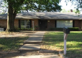 Foreclosed Home in Sulphur Springs 75482 RASURE CIR - Property ID: 4400960402
