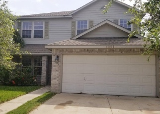 Foreclosed Home in Mcallen 78504 N 47TH ST - Property ID: 4400967411