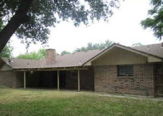 Foreclosed Home in Harlingen 78550 LOTUS ST - Property ID: 4400972223