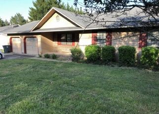 Foreclosed Home in Chattanooga 37416 HARRISON PIKE - Property ID: 4400979681