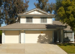Foreclosed Home in Temecula 92591 BIG SAGE CT - Property ID: 4401024794