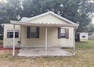 Foreclosed Home in Gibsonton 33534 HIRSCH CT - Property ID: 4401035740