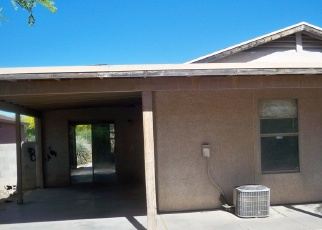 Foreclosed Home in Tucson 85746 S SARAH ELIZABETH DR - Property ID: 4401036618