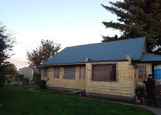 Foreclosed Home in Bandon 97411 19TH ST SW - Property ID: 4401052375