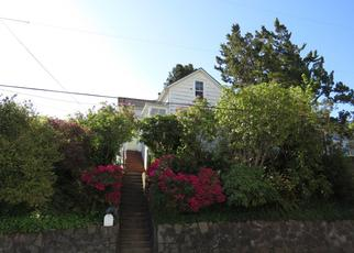 Foreclosed Home in Astoria 97103 GRAND AVE - Property ID: 4401058512