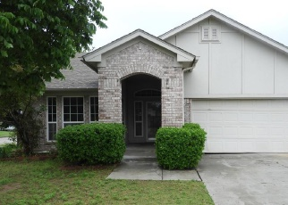 Foreclosed Home in Norman 73071 WHEATLAND DR - Property ID: 4401063776