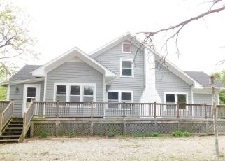 Foreclosed Home in Coffeyville 67337 W 4TH ST - Property ID: 4401075145