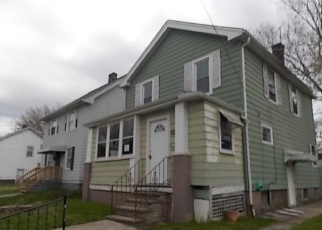 Foreclosed Home in Cleveland 44110 ALHAMBRA RD - Property ID: 4401079984
