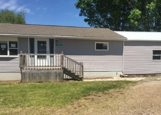 Foreclosed Home in Utica 43080 MARION RD NW - Property ID: 4401084799