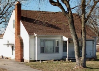 Foreclosed Home in Columbus 43207 LOCKBOURNE RD - Property ID: 4401085670