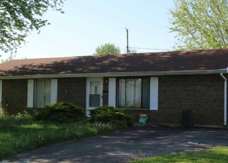 Foreclosed Home in Xenia 45385 COMMONWEALTH DR - Property ID: 4401086545