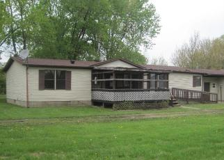 Foreclosed Home in Circleville 43113 FLORENCE CHAPEL PIKE - Property ID: 4401095294