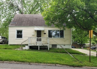 Foreclosed Home in Ravenna 44266 S MERIDIAN ST - Property ID: 4401101878